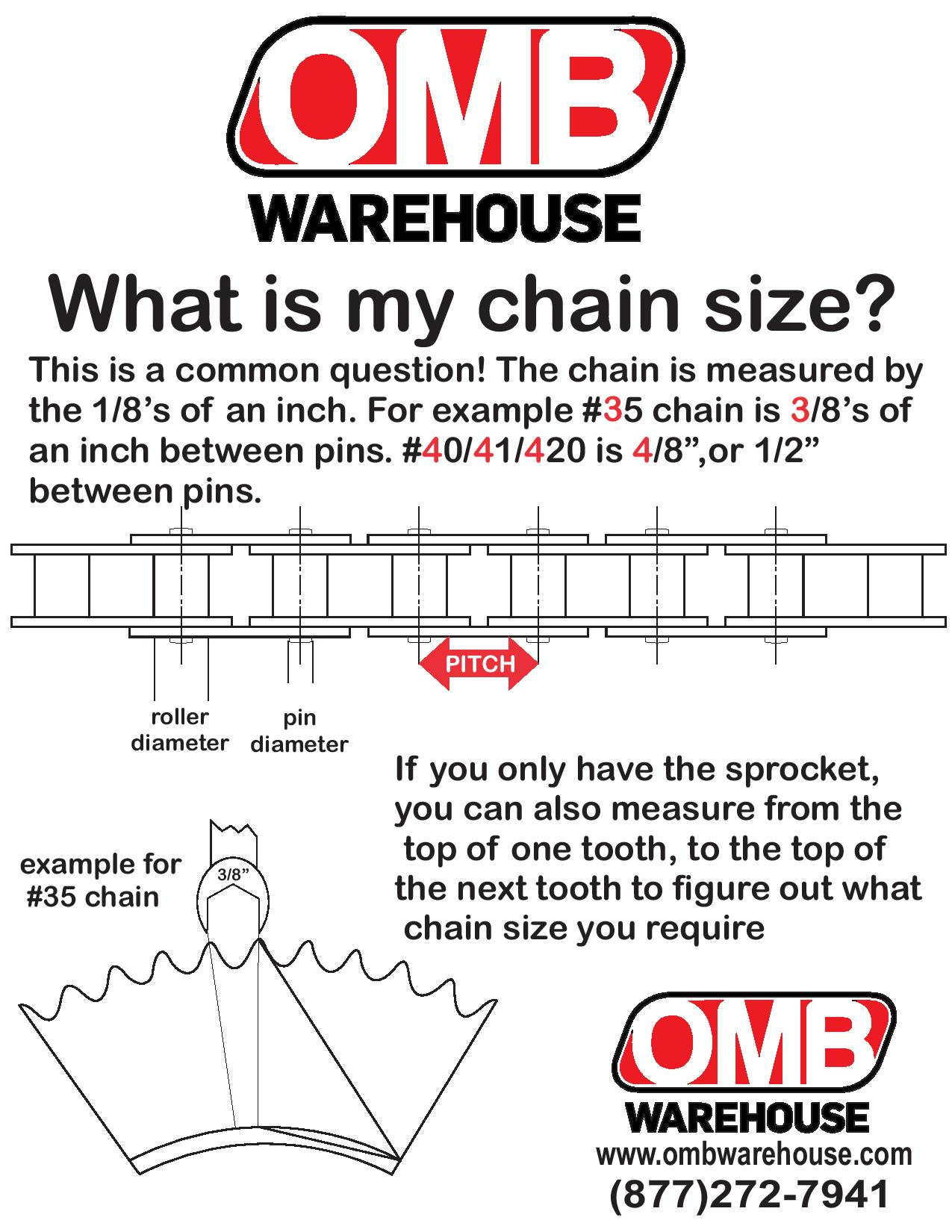OMBW_chain_size_help-page-001.jpg