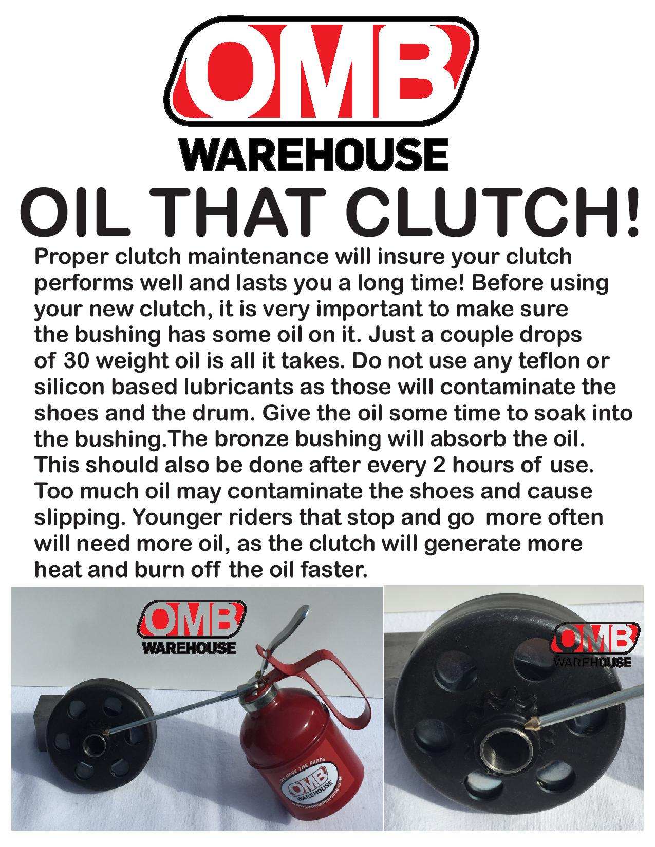 OMBW_OIL_that_clutch-page-001.jpg