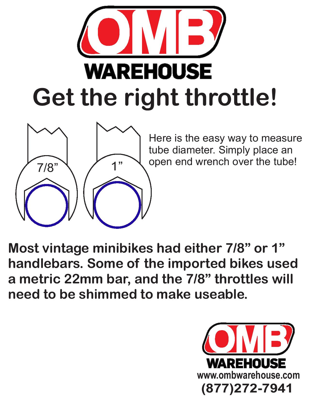 OMBW_throttle_guide_handlebar_diameter-page-001.jpg