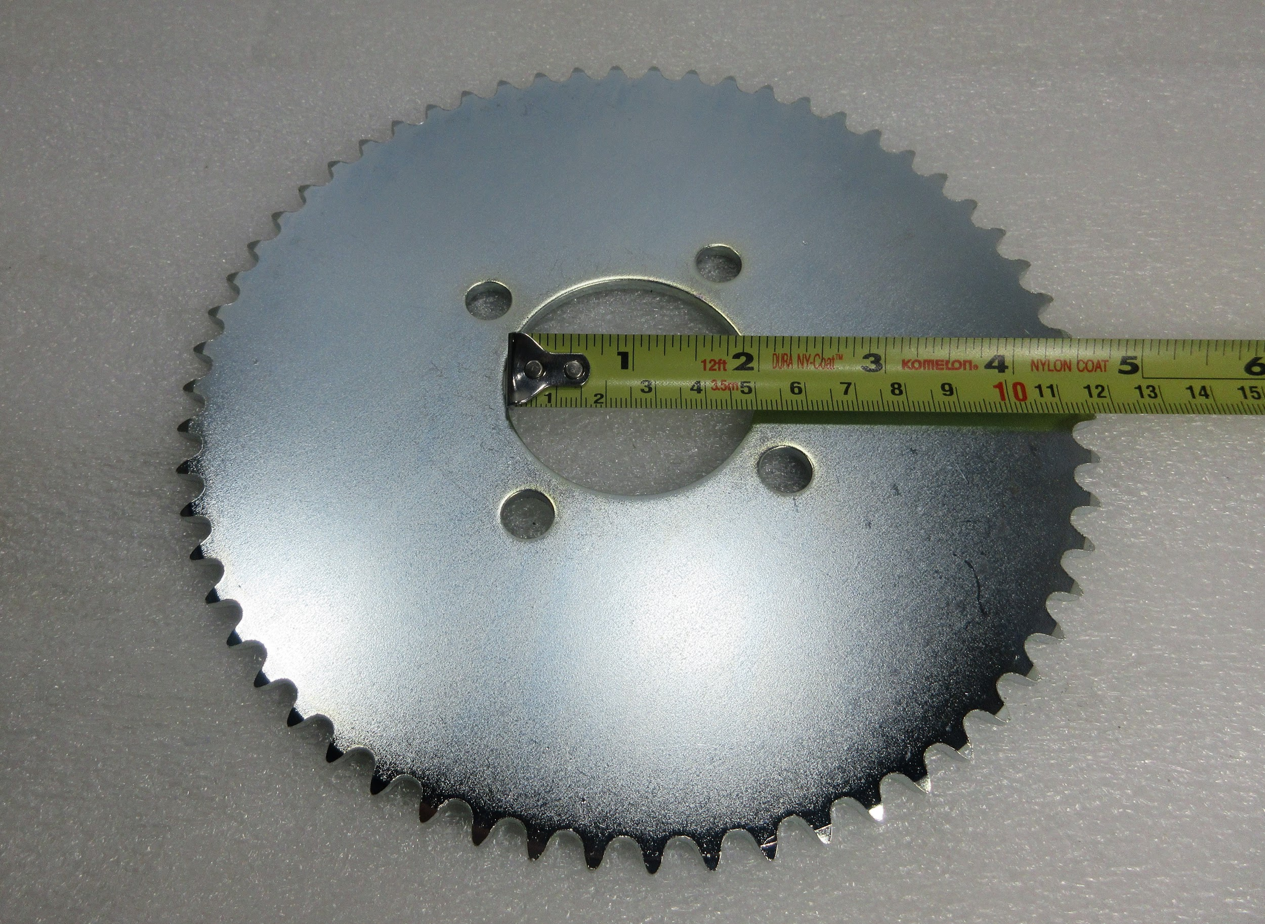 measure-sprocket.jpg