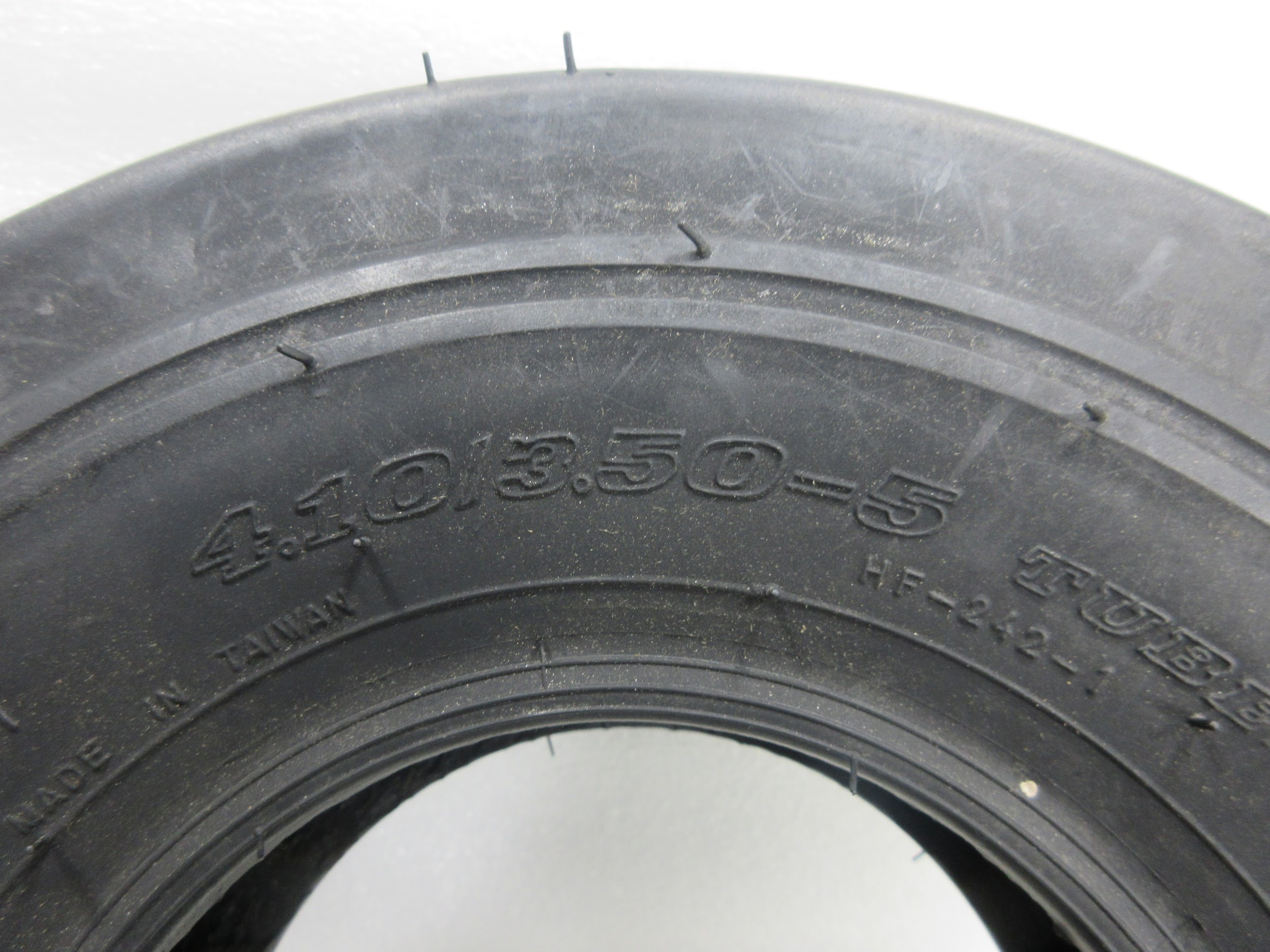 measure-tire-dimensions.jpg