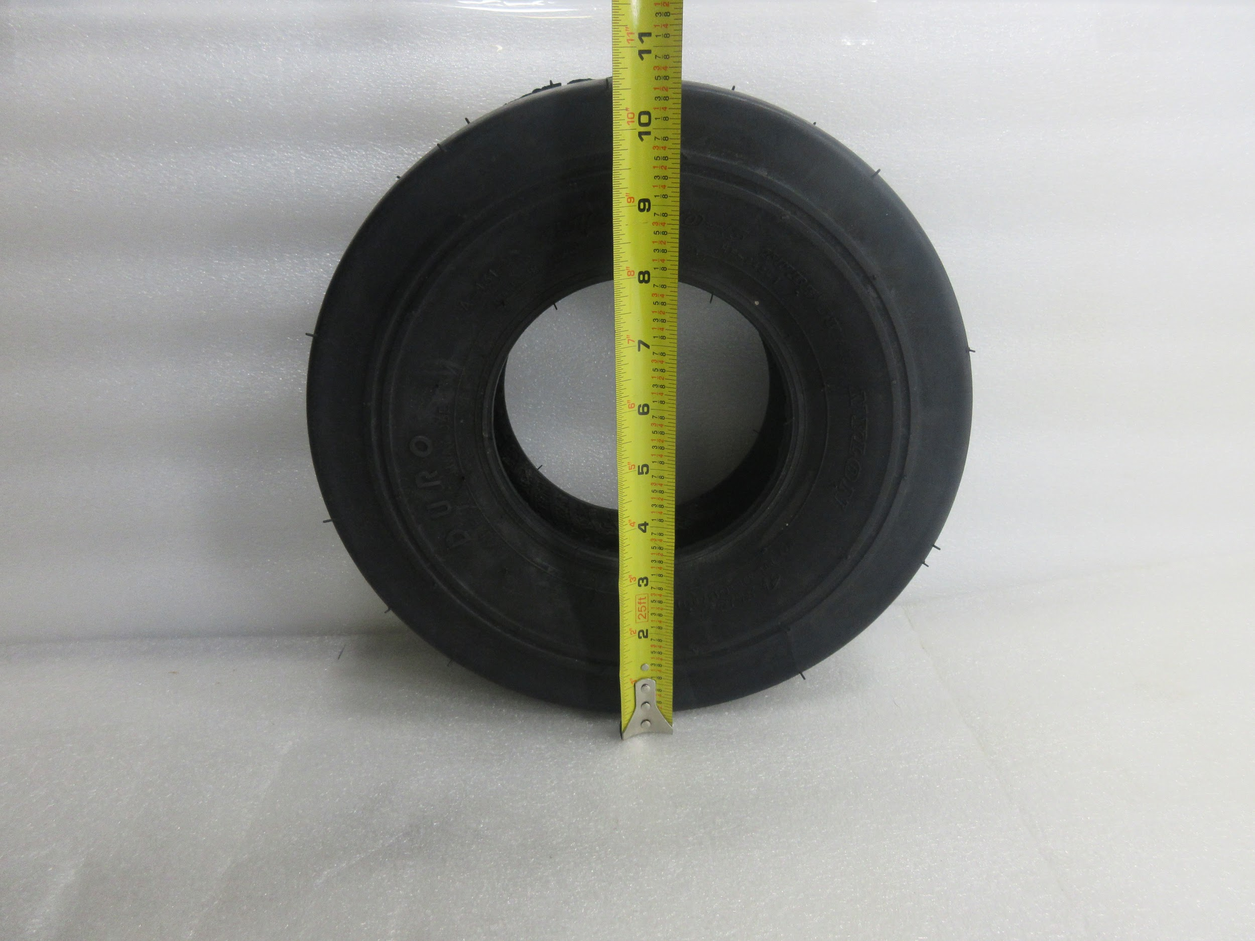 measure-tire-diameter.jpg