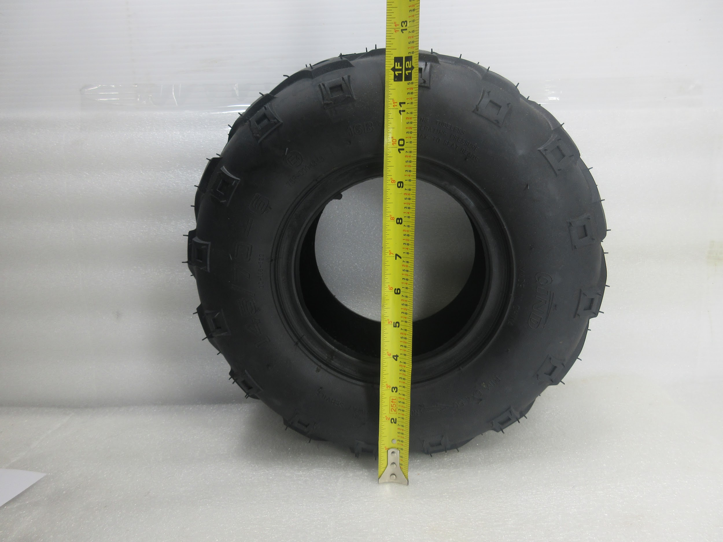 measure-tire-diameter-2.jpg