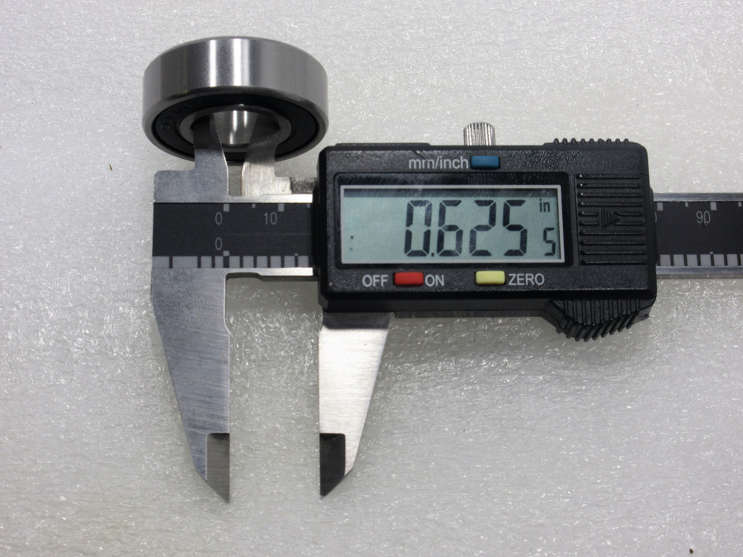 measure-bearing-id.jpg