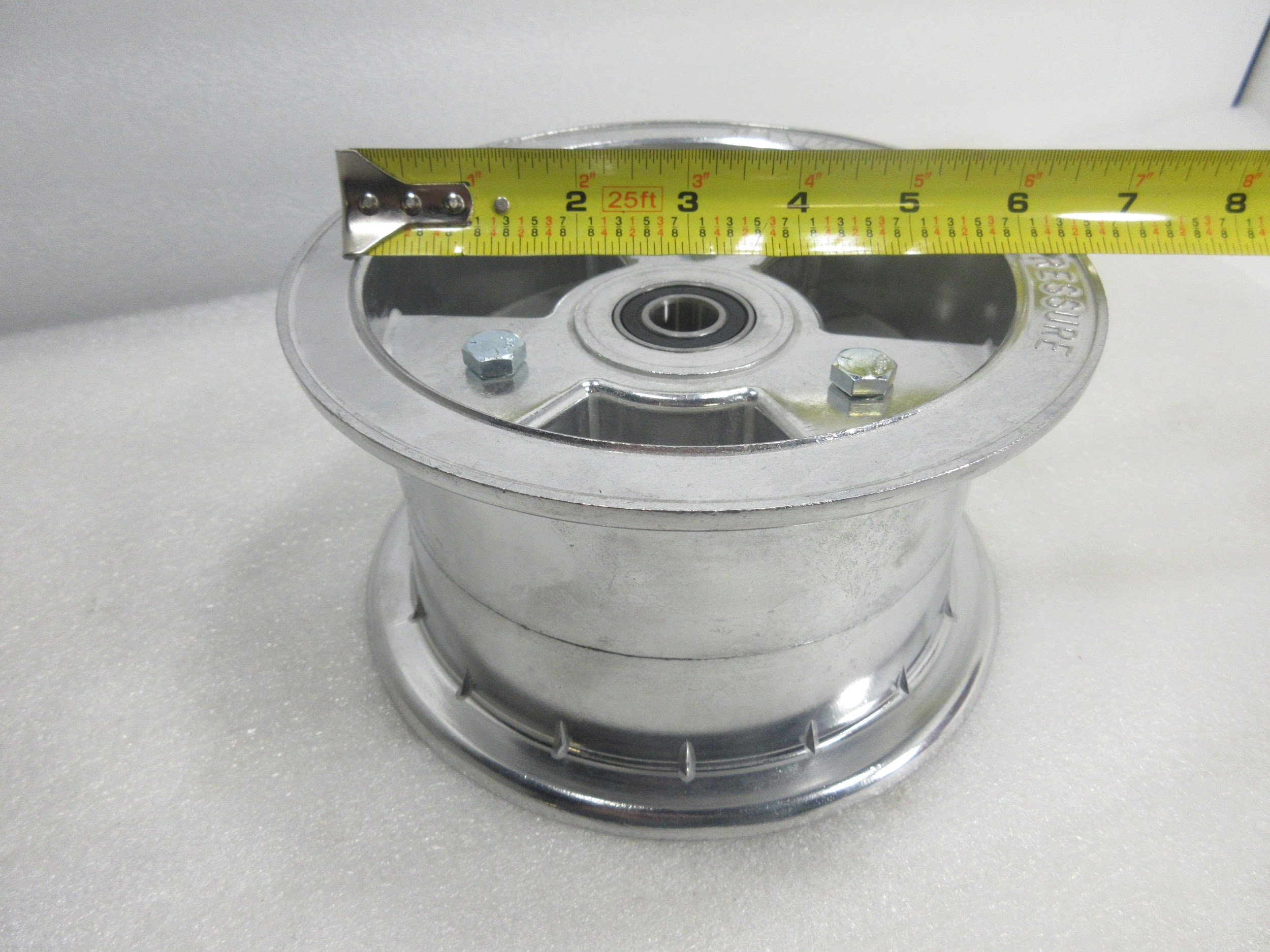 measure-wheel-diameter.jpg
